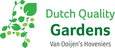 Van Ooijen's Hoveniers Grijs@300ppi